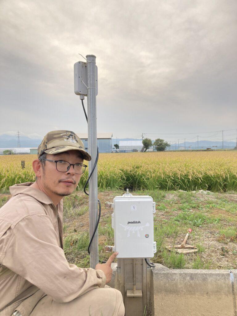 【導入事例】北海道樺戸郡にある白石農園様の導入事例を公開いたしました